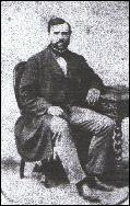 Alphonse Duval