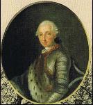 Duc Anne-Léon II de Montmorency