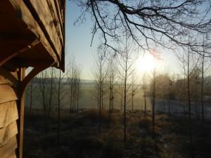 autre-vue-de-la-cabane-de-la-riviere
