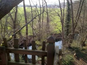 autre-vue-de-la-cabane-riviere