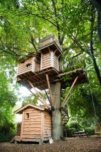 cabane-de-la-riviere-de-cote
