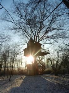 la-cabane-de-la-riviere-hiver