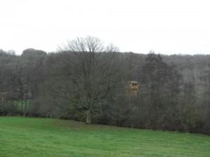 vue-lointaine-de-la-cabane-de-la-riviere